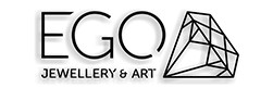 Ego Jewellery & Art